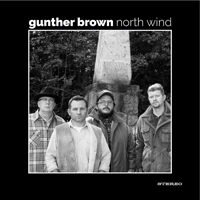Gunther Brown North Wind Local