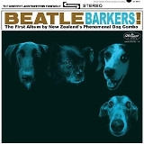 Beatle Barkers Woofers And Tweeters Ensemble Ltd. To 300 Lp