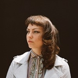 Angel Olsen My Woman (translucent Purple Vinyl) Indie Exclusive