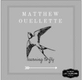 Matthew Ouellette Learning To Fly Local