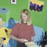 Marika Hackman I'm Not Your Man (loser Edition)