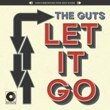 Guts Let It Go Local
