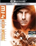 Mission Impossible Ghost Protocol Cruise Renner Pegg Patton 4khd Pg13
