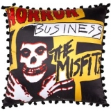 Pillow Misfits Horror Business