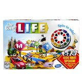Game Game Of Life