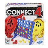Board Game Connect 4
