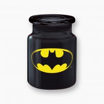 Stash Jar Batman