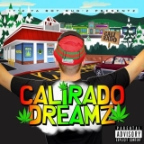 Bug Z Calirado Dreamz Exlpicit