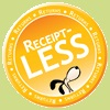 Receiptless Returns