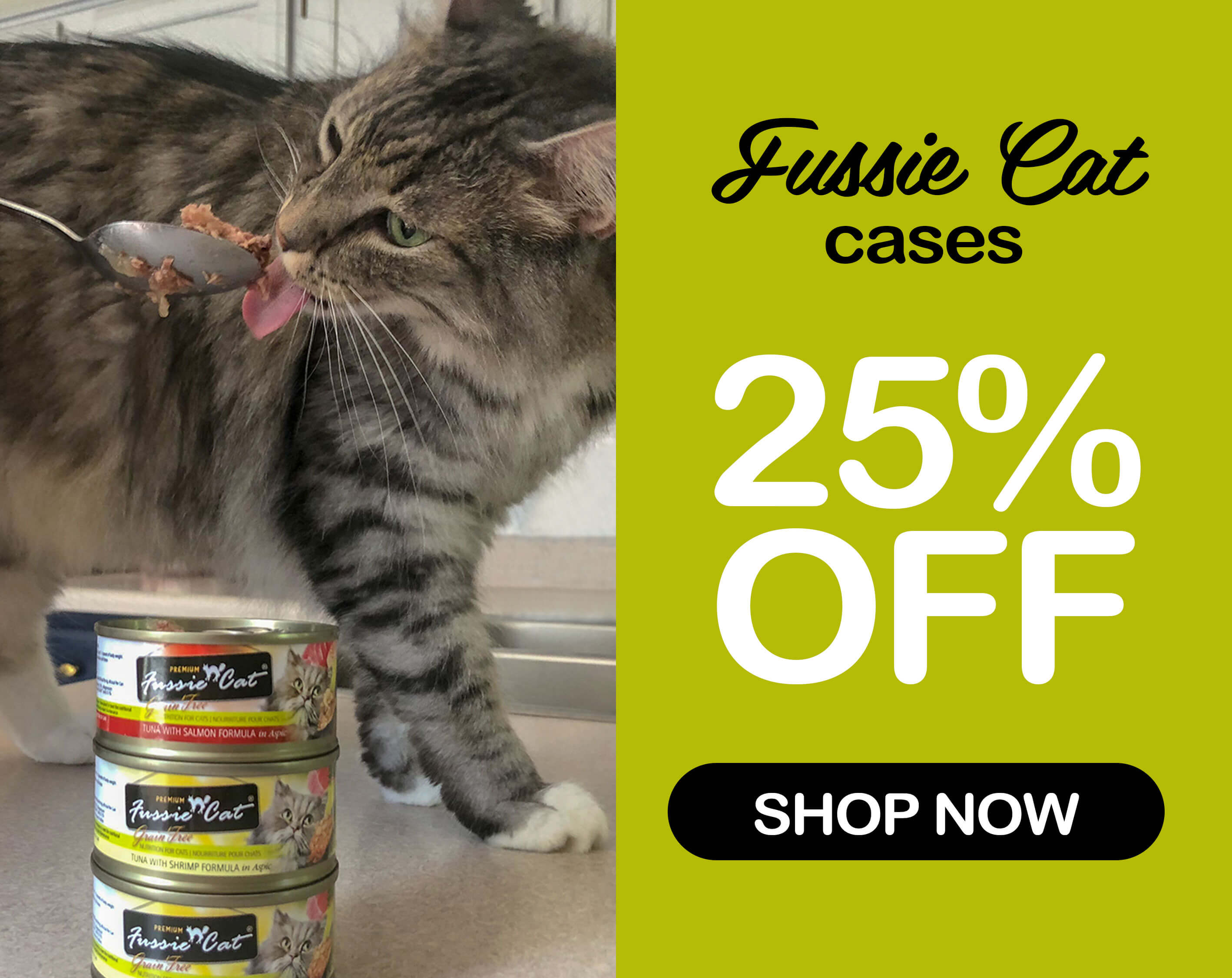 Hollywood Feed   Your Local Pet Food Experts