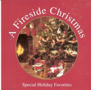 A Fireside Christmas Special Holiday Favorites