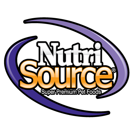 NutriSource Logo