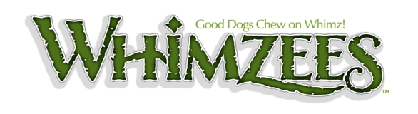 Whim Whimzees Logo Whimzees Logo