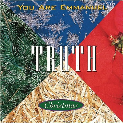 truth-you-are-emmanuel