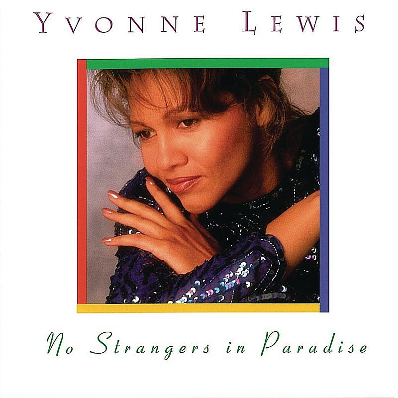 yvonne-lewis-no-strangers-in-paradise