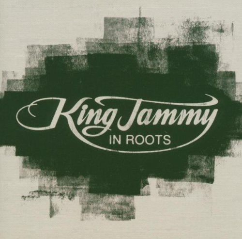king-jammy-in-roots-king-jammy-in-roots-uk-import