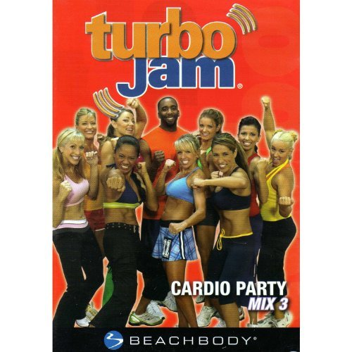turbo-jam-cardio-party-mix-3