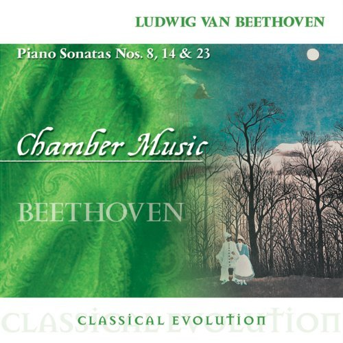lv-beethoven-sons-pno-8-14-23