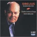 j-sibelius-sym-4-6-berglund-co-of-europe
