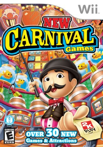 wii-new-carnival-games-e