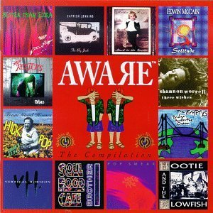 aware-vol-2-aware-hootie-the-blowfish-worrell-aware