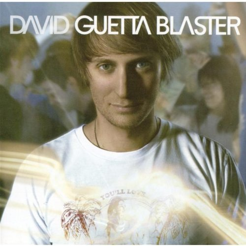 david-guetta-blaster-import-fra