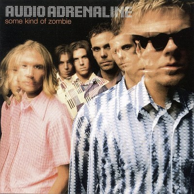 audio-adrenaline-some-kind-of-zombie