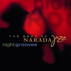 night-grooves-vol-1-night-grooves-urban-knights-lopez-wilkie-night-grooves