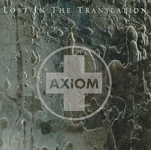 axiom-ambient-lost-in-translation