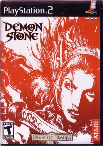 ps2-forgotten-realmsdemon-stone