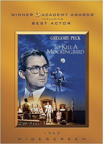 to-kill-a-mockingbird-to-kill-a-mockingbird-coll-ed-movie-cash-nr