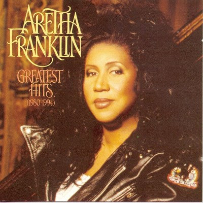 aretha-franklin-greatest-hits-import-gbr-2-cd-set