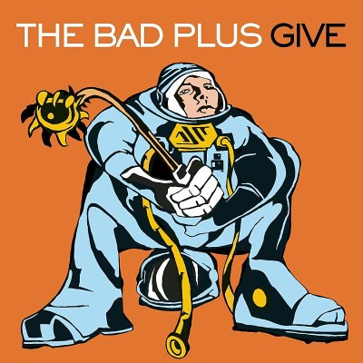 bad-plus-give-import-jpn-incl-bonus-track