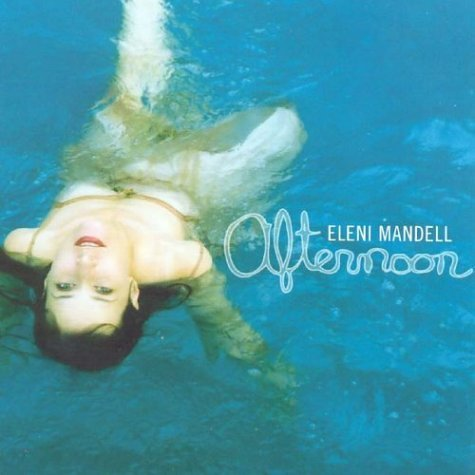 eleni-mandell-afternoon