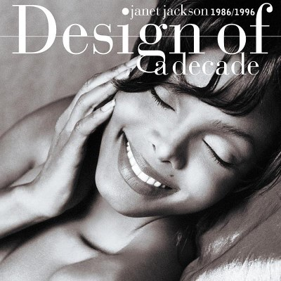 janet-jackson-design-of-a-decade