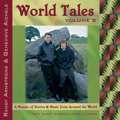 armstrong-aichele-vol-2-world-tales