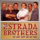 estrada-brothers-get-out-of-my-way