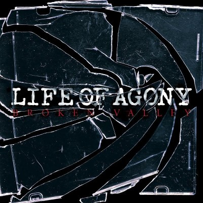 life-of-agony-broken-valley