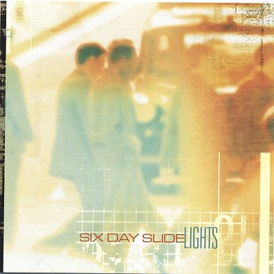 six-day-slide-lights-local