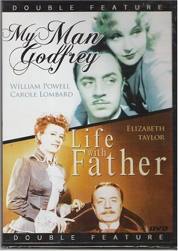 my-man-godfrey-life-with-father-double-feature