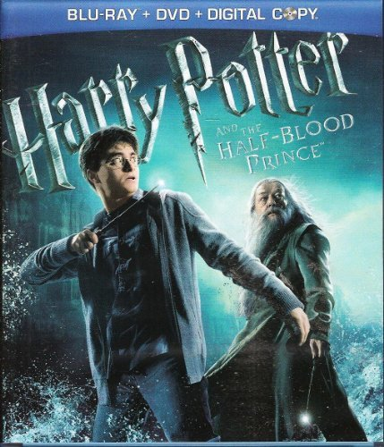 harry-potter-the-half-blood-prince-radcliffe-watson-grint-blu-ray-dvd-dc