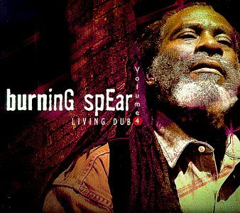 burning-spear-vol-4-living-dub