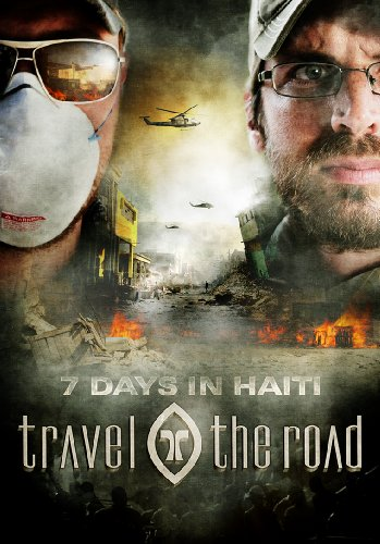 travel-the-road-7-days-in-hait-travel-the-road-7-days-in-hait-nr