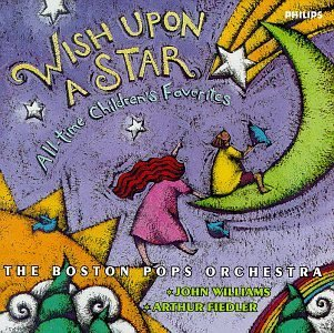 boston-pops-orchestra-wish-upon-a-star