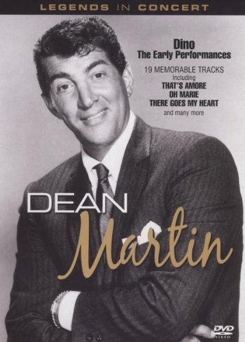 dean-martin-thats-amore-import-gbr