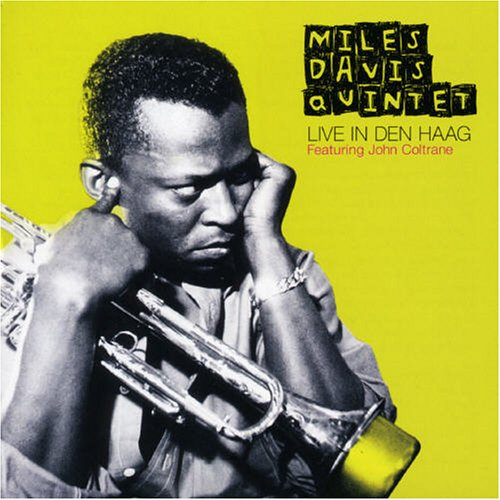 miles-quintet-with-john-davis-live-in-den-haag-import-esp-incl-bonus-tracks