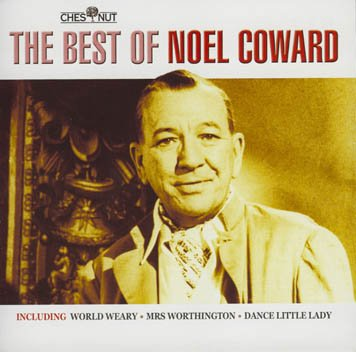 noel-coward-best-of-noel-coward