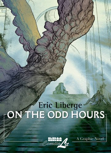 eric-liberge-on-the-odd-hours