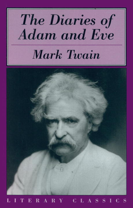mark-twain-the-diaries-of-adam-and-eve