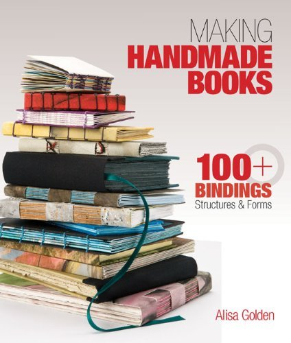 alisa-golden-making-handmade-books-100-bindings-structures-forms